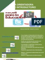 REDES SOCIALES EN EDUCACION JULIO.pptx
