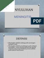 PENYULUHAN