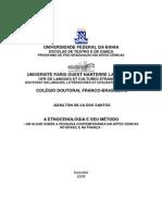 A etnocenologia e seu método - um olhar sobre a pesquisa contemporânea em artes cênicas no brasil e na frança.pdf
