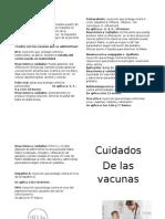 dipticos vacunas 2014.docx