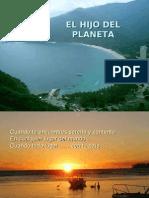 EL_HIJO_DEL_PLANETA