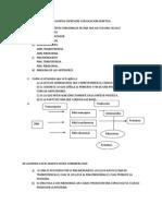 Paula Preguntas Expresion y Regulacion Genetica
