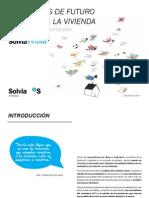 20140702 Informe Ejecutivo Cast