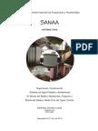 Informe Final Bambu