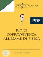 Kit So Pr Avvi Venza Fi Sica