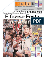 Escuta_PDF_51_3_Acareg2009_03Ago