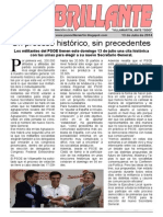 El Brillante 13072014.pdf