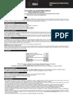 11 Estadistica Aplicada 1 Pe2011 Tri3-13