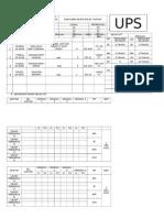 078_a_Borang Data STF UPSR