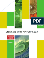 Catalogo CCNN 2011