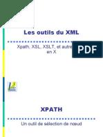 2 - Les outils du XML.pdf