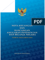 NK 2014