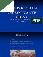5Enterocolitis Necrot