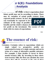 6.Found.risk Ana.