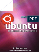 B0079PE6ZY_Ubunt