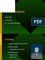 Lec-5_Viral infection