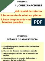 6 Señales de advertencia de surgencias.ppt