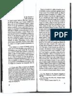 Gadamer_Formación