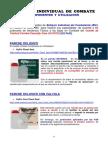 Botiquin de Combate-Estudio www.kilermt.com.pdf