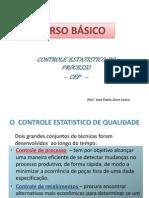 cursobsicocepfusco-111017164826-phpapp02