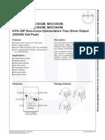 MOC3041M.pdf