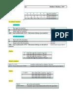 FiguredBassMHReadMe.pdf