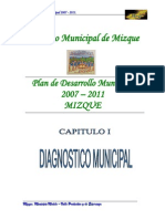 031301mizque-120612114026-phpapp02