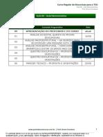 Aula0 Discursiva TCU 74017