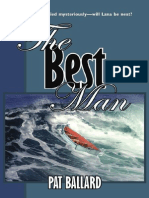 Pat Ballard - The Best Man (PDF)