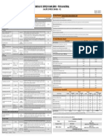 Tarifas BMG PF 24.03.2014 vs.finaL 28.05.2014 AjustesBacen