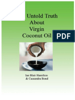 Truth about VCO ebook