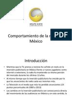Presentación a Clientes - Resumen (Junio 2014)