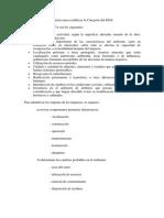 Criterios para establecer la Categoría del EEIA.docx