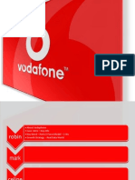 Vodafone - Final