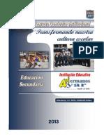 PCI_2013