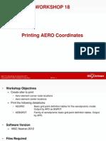 Aero Workshop18