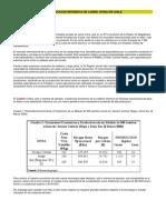 EL POTENCIAL DE LA PRODUCCION INTENSIVA DE CARNE OVINA EN CHILE.docx