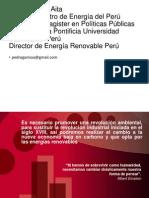 Pedro Gamio - Consulor 12-02
