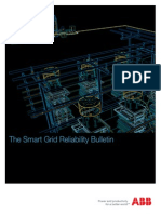 Smart Grid Bulletin