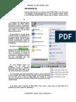 tutorialdeword2007aulaclic-110204104341-phpapp02