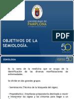 SEMIO1.ppt