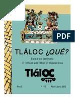Tlaloque10