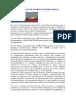 medios_de_pagos_internacionales.pdf