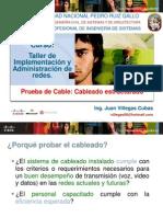 TallerRedes-Prueba de Cable