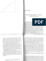 Celinski - Hipertekst granice nieograniczonego