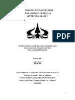 Famfol - Adil Sultani.doc