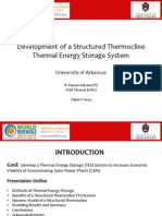 thermocline hormigon.pdf