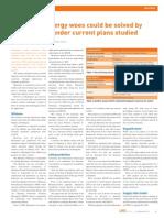 LNGJournal JulAug13 p5-6 Revised