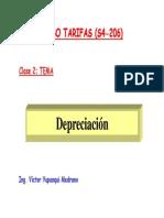 1Cla2Depr&Vutil_3