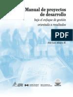 Manual de Proyectos[1] Clases Alumnos